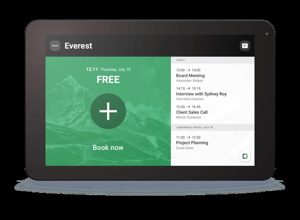 Meeting-Room-Display-Free